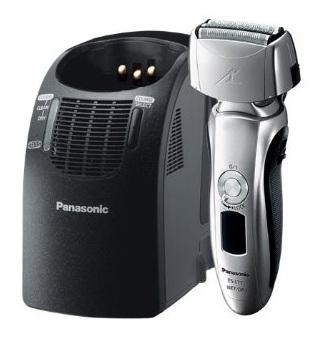 Panasonic_ES-LT71-S
