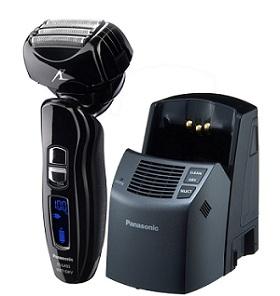 Panasonic_ES_LA93_K_review_image1