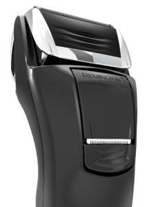 Coupe-bordure Remington F5-5800