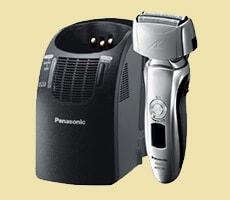 Meilleurs rasoirs Panasonic